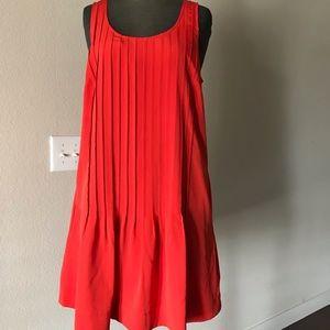 Beautiful dress from Ralph Lauren